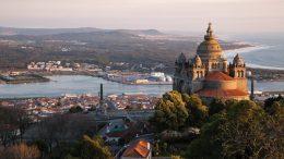 What's On In Viana do Castelo
