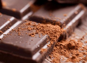 Fabrica do Chocolate